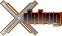 XDebug Logo